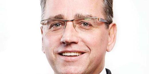 Wie Ex-Feri-Geschäftsführer sein Multi-Family-Office aufstellt und Mitarbeiterzahl verdoppeln will