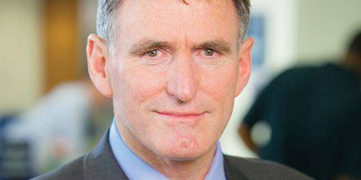 RBS boss exits after bumper dividend payment saying job done