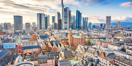 Oddo BHF AM ernennt Head of Wholesale Distribution für Deutschland und weitere Märkte