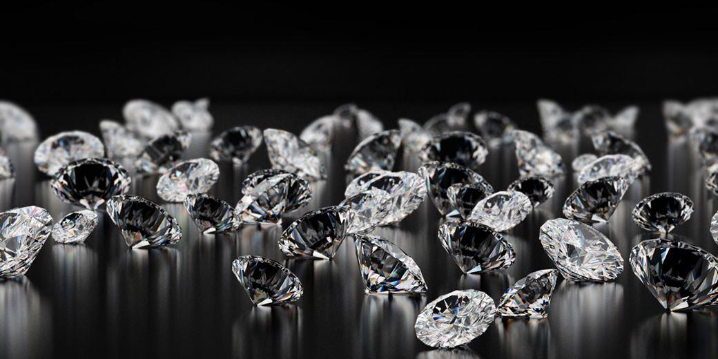 Dossier diamanti, il Consiglio di Stato fa uno sconto a UniCredit e Banco Bpm sulle multe