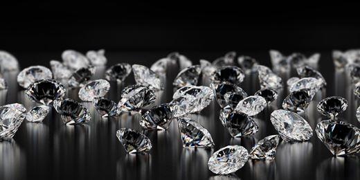 Diamanti ingannevoli, Aduc: Da Unicredit solo un bonus dell'1% per i suoi clienti