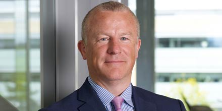 Woodford's battle to become regulation proof