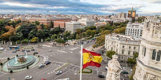 Citywire vuelve a Madrid con un panel formado sólo por mujeres