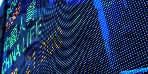 DJE Kapital fährt nahezu maximale Aktienquote in drei Flaggschiff-Fonds