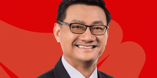 Why DBS PB is 'overweight' Malaysian equities