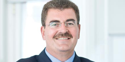 Brooks Macdonald to roll out platform to advisers