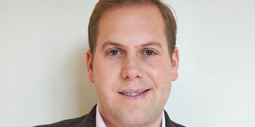 Lloyds Private Bank portfolio boss hires ex-Close colleague