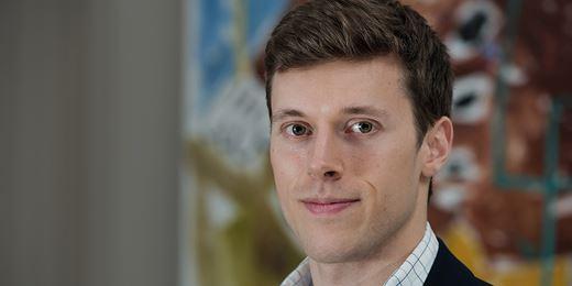 Lending the way: Bedrock discuss alternative credit