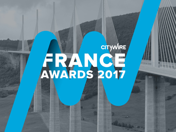 Citywire France Awards 2017