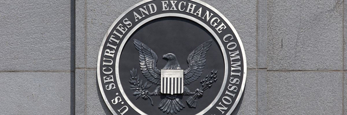 SEC fines three shops over mutual fund fiduciary failings | Citywire