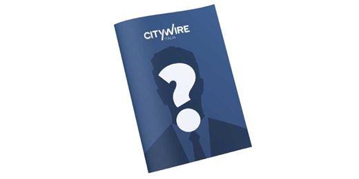 Mettiti alla prova: chi è il fund selector in copertina di Citywire Italia?
