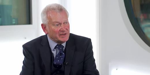 Stephen Lansdown-backed firm opens Monaco office
