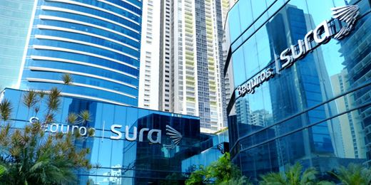 Sura Mexico hires Old Mutual PM for equities team