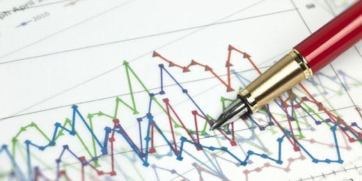 Wie sich französische Boutique gegen die Gefahr einer Anleihe-Blase und Zinserhöhungen absichert