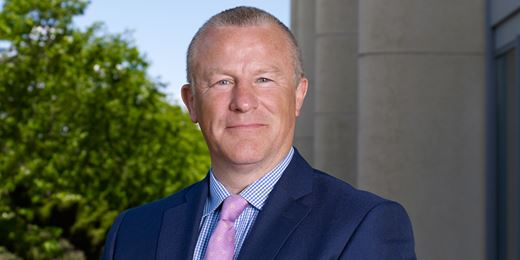 Woodford sells £40m property firm stake to Barnett