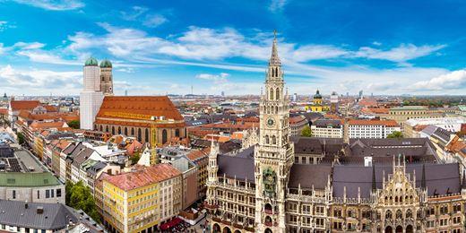 Eigentümerwechsel bei Skalis: Münchner Boutique baut Geschäft mit neuer Führung um