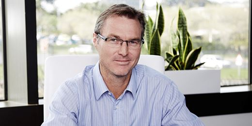 Why is Fairtree allocating more to SA Inc?
