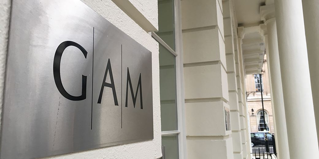 GAM names global head of sustainable and impact investing