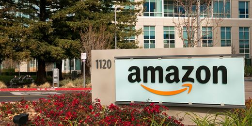 Why this fund manager believes Amazon will break more records