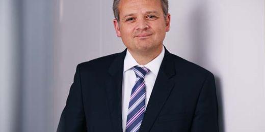 Frankfurter Vermögensverwalter: Absolute Return ist Quasi-Ersatz für Staatsanleihen
