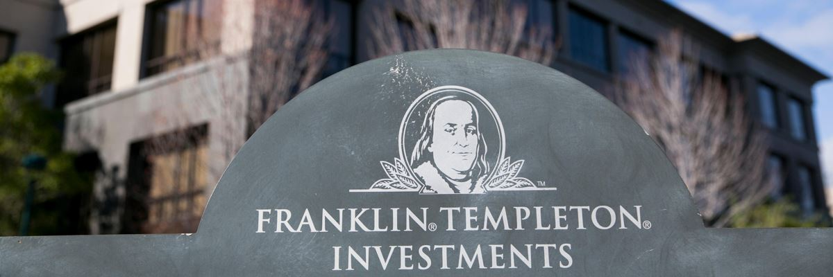 Franklin Hires Private Wealth Head From Lord Abbett