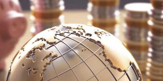 Multi-Asset-Manager von Franklin Templeton sieht Risiko bei US-Aktien