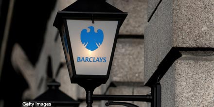 Barclays may face fresh multi-million client segregation fine