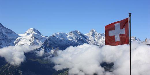ODDO BHF ernennt neuen CEO für Schweizer Tochter