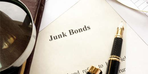 GAM meltdown: unrated bond alarm bells ring