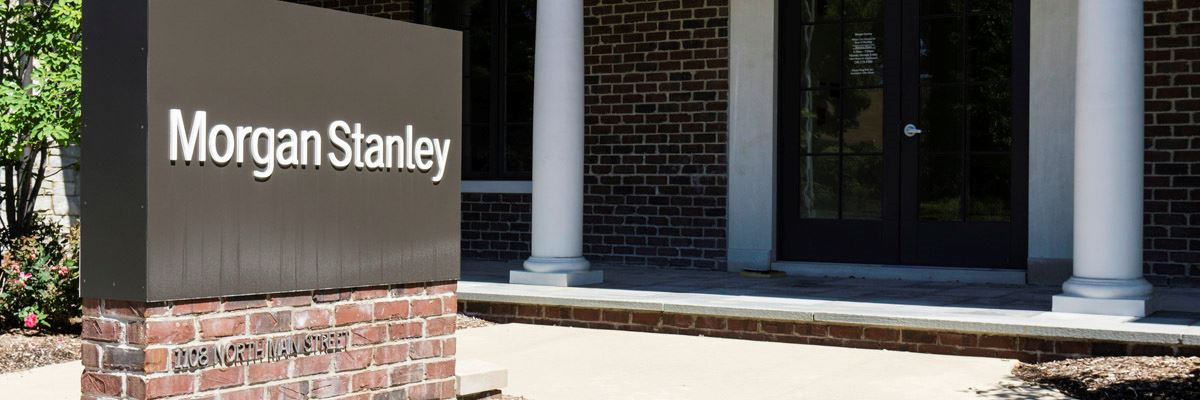 Morgan Stanley promotes top gatekeeper to lead new division | Citywire