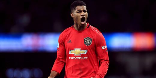 ESG managers raise Rashford meal concerns with Compass