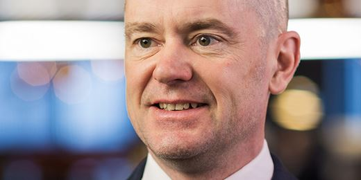 Aviva Investors' £1bn fund manager loads up on SJP and Schroders
