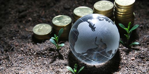 BNP Paribas opens up ESG funds to wider audience