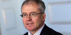 UK rate rise: Bank of England's biggest dove turns hawkish