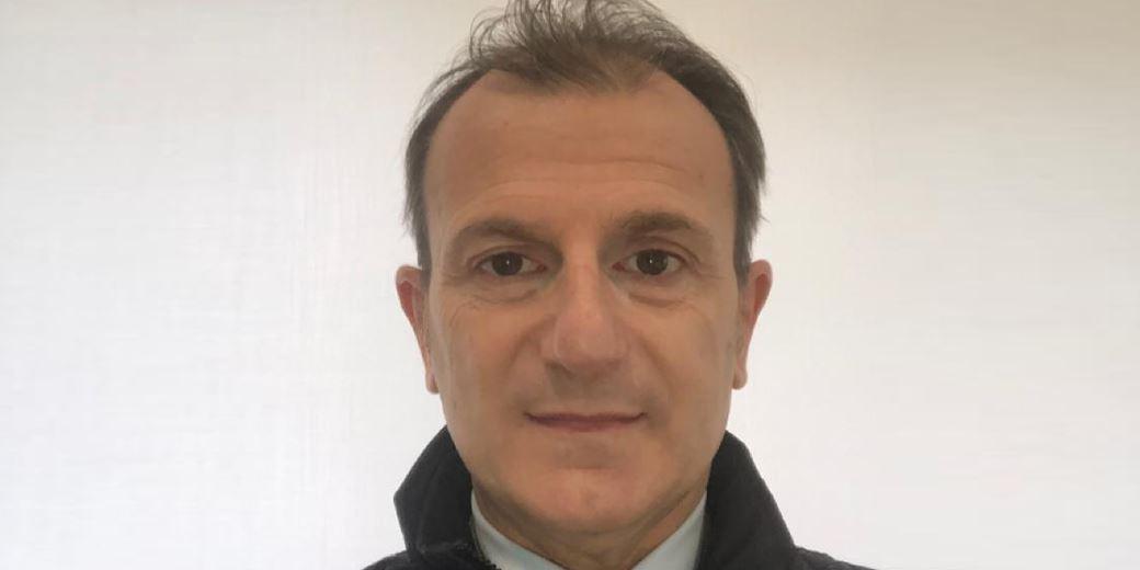 Consulenti, Deutsche Bank FA: colpo gobbo per la squadra napoletana
