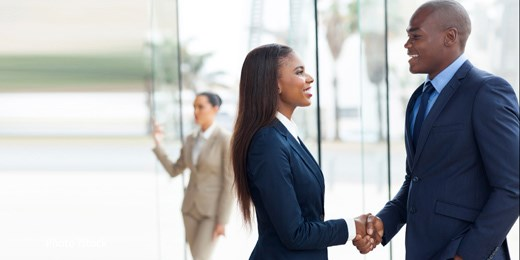 AUM for black-owned managers is up 15% year-on-year