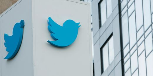 Taming Twitter: a PM's guide to making the most from social media