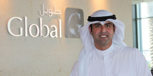 Thematic strategies will pay off in the long run: Global Investment House