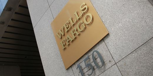 Citi fund selector joins Wells Fargo