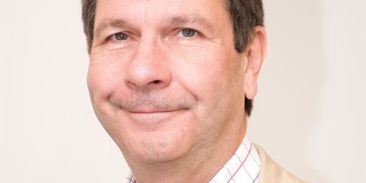 Clive Waller: Why advisers are turning to outside help for investments
