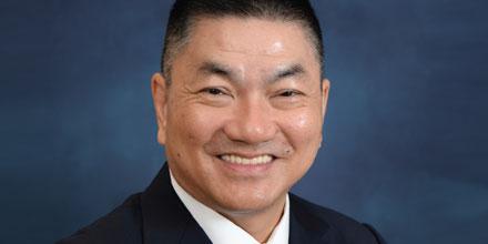 Value Partners' Cheah Cheng Hye: prepare for China's 'big bang'