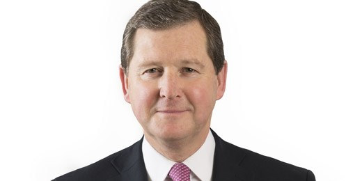 Rathbones seals £104m deal to buy Speirs & Jeffrey