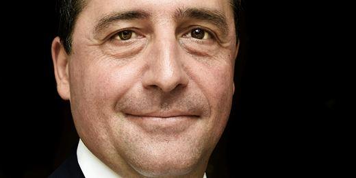 Assogestioni, Franco (Mediobanca Sgr) al posto di Ghidoni come coordinatore del comitato gestori