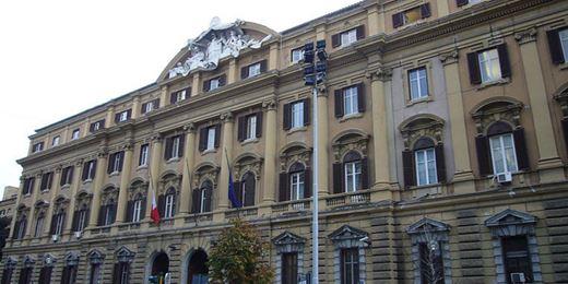 Raccolta retail da 3,7 miliardi in due giorni per il 13° Btp Italia. Aumento del 12%
