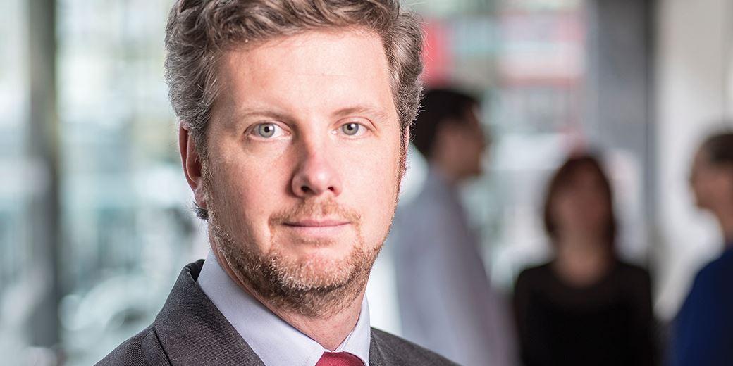 Jupiter eco fund defends diesel investments