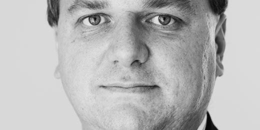 Mirabaud chief economist: zero rates mean zero choice