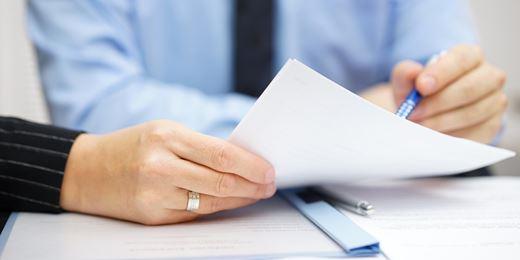 Megale (Progetica): Le 3 cause della consulenza finanziaria scorretta