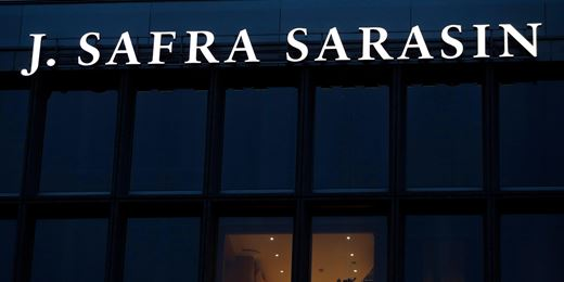Bank J. Safra Sarasin launches sustainable Swiss small and mid cap fund