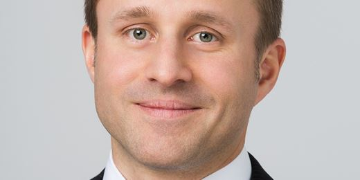 Exclusive: Mirabaud AM poaches AAA-rated Swiss equities manager