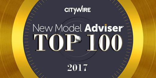Last chance to enter the New Model Adviser® Top 100!
